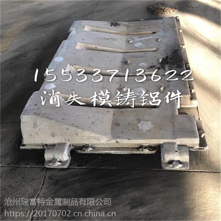 铸铝模具,吸塑铸铝模具,铝硅合金