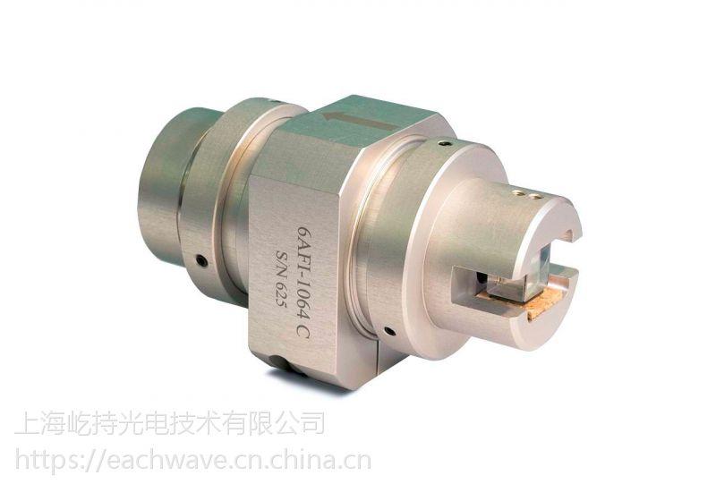 AF光学法拉第旋转器光学隔离器