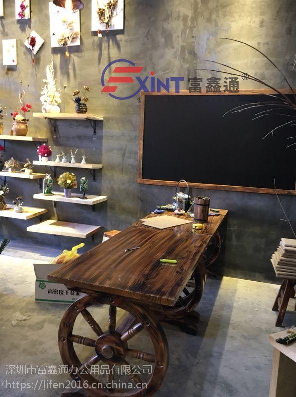 惠阳磁性黑板墙7惠州家用环保无尘黑板7孩子辅导学习黑板