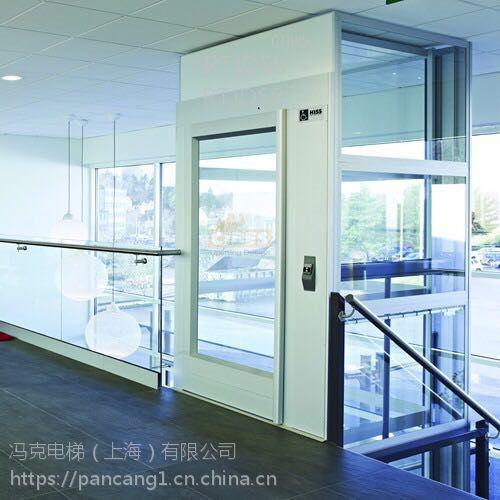 北京家用住宅电梯别墅电梯尺寸