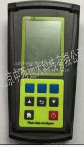 中西 燃烧效率分析仪 型号:TPI-716库号:M408123