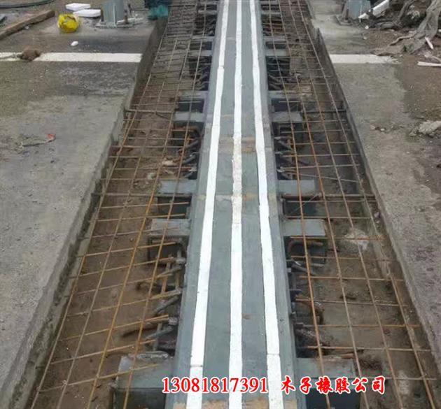 http://himg.china.cn/0/4_225_1081423_630_585.jpg