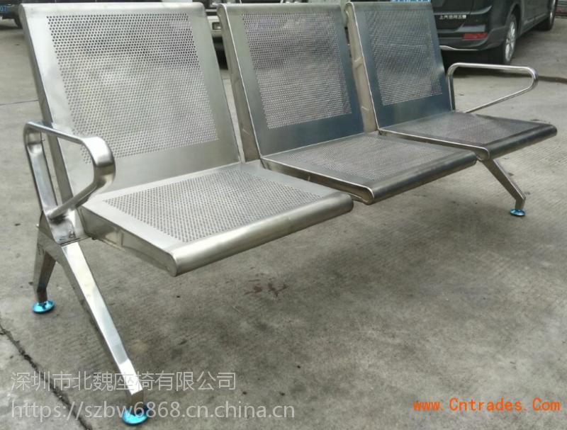 机场椅价格|不锈钢排椅|公共座椅厂家|高铁座椅工程