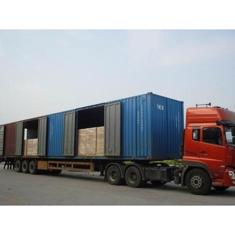 http://himg.china.cn/0/4_225_236872_800_800.jpg
