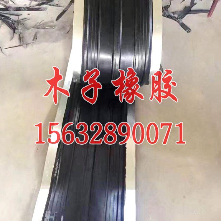 http://himg.china.cn/0/4_225_237772_750_750.jpg