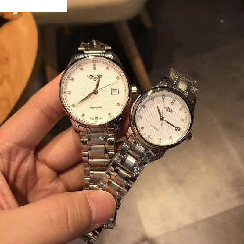 给大家分享一下仿手表微商货源怎么找,高仿A货手表直销
