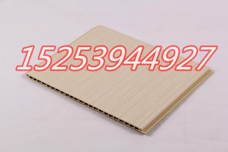 http://himg.china.cn/0/4_226_230750_750_500.jpg