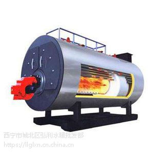 供青海德令哈锅炉和玉树蒸汽锅炉销售