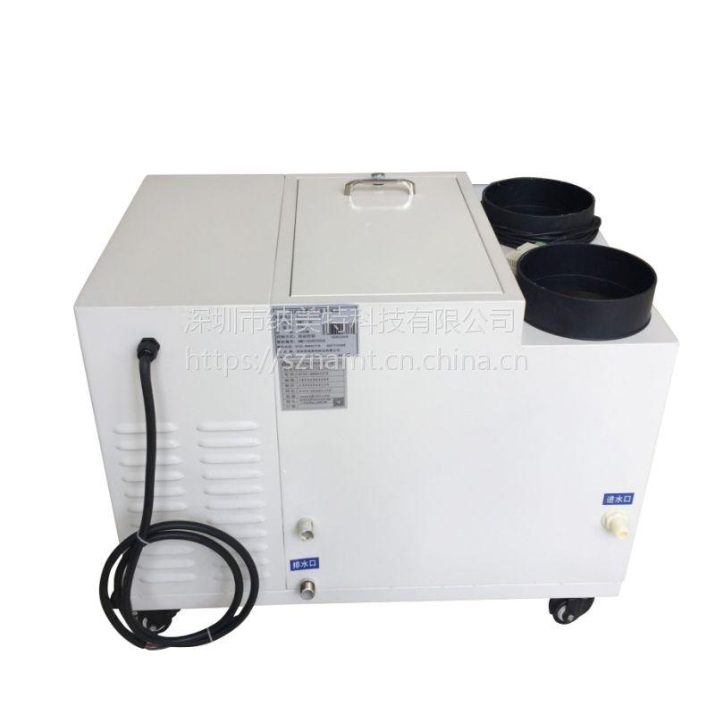 NMT-35L 超声波加湿机(加湿量:35Kg/h)