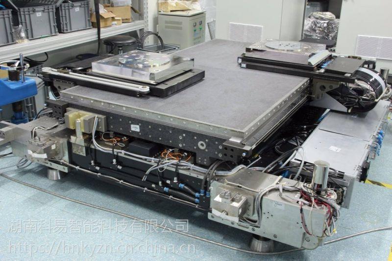湘潭AGV智能物流小车优质服务哪家