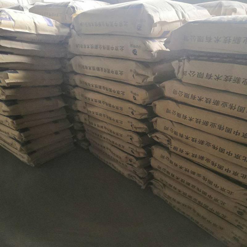 海阳水泥基灌浆料厂家、灌浆料价格