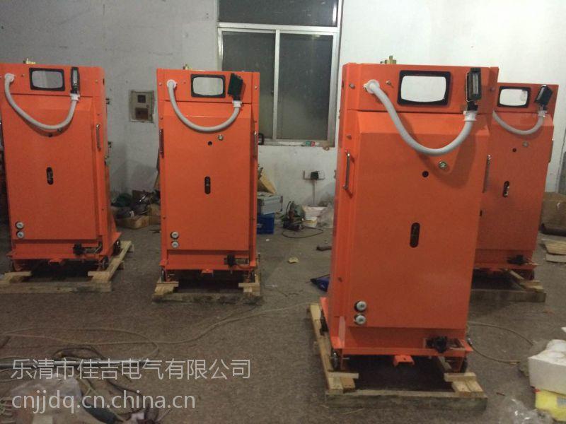 ZN23-40.5尺寸,ZN23-40.5佳吉造