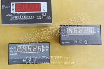 (中西)智能数字显示控制仪(中西器材) 型号:XMT-22B(YCM特价)