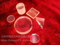 中西溴化钾盐片(5片) 库号:M395401