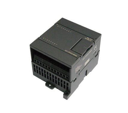 西门子CPU SR20 12 个 24V DC 数字输入