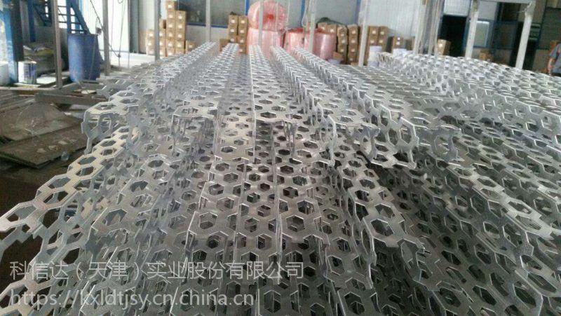 乌鲁木齐彩钢板冲孔厂家克拉玛依楼承板厂家库尔勒净化板施工阿克苏CZ型钢加工