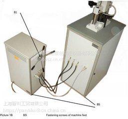 原装进口WAZAU称重传感器