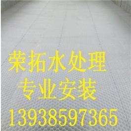 http://himg.china.cn/0/4_228_237050_265_265.jpg