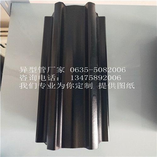 http://himg.china.cn/0/4_228_238446_500_500.jpg