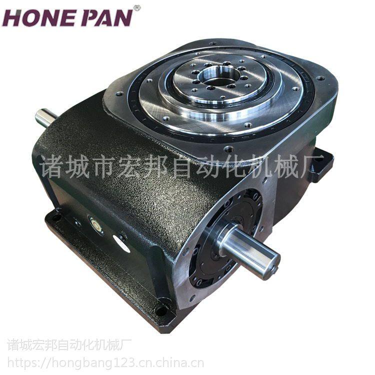 厂家直销台湾潭子分割器