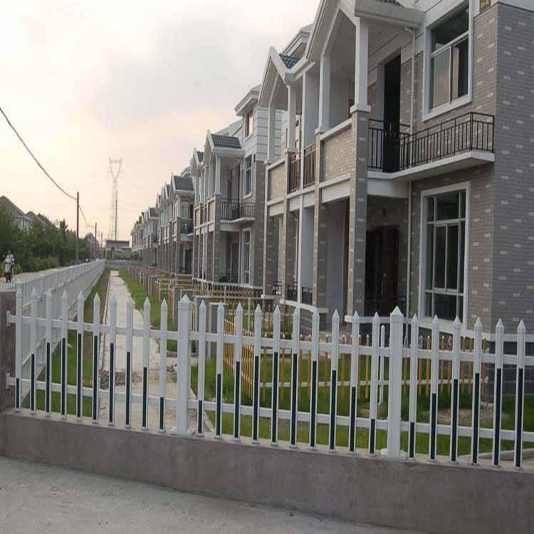 安徽宿州砀山学校围墙护栏都有多高的价格