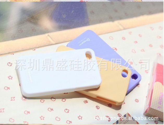 硅胶iphone5手机套备份第五代苹果手机套有x手机硅胶能不能小米通讯录图片