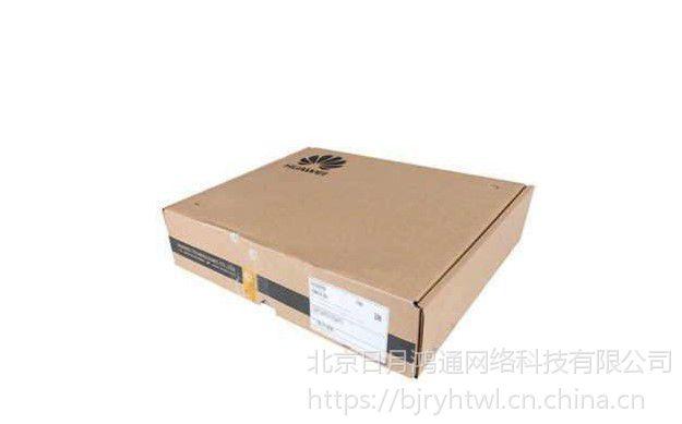 华为风机盒 面板侧出风 FAN-40HA-B 风机盒(HA,后前风道,)