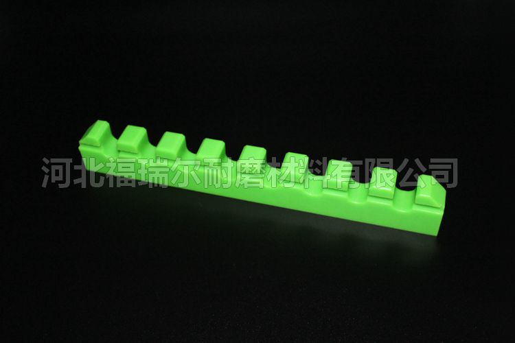 供应PA6尼龙零件 福瑞尔耐腐蚀PA6尼龙零件生产