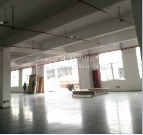 惠州市惠阳区+平潭+澳头水泥地面抛光|厂房地面起灰处理