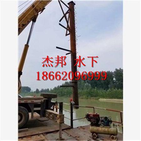 http://himg.china.cn/0/4_229_237230_450_450.jpg