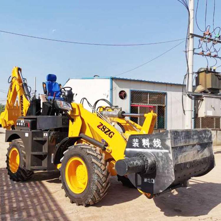 山东移树机生产厂家电话18315814018L