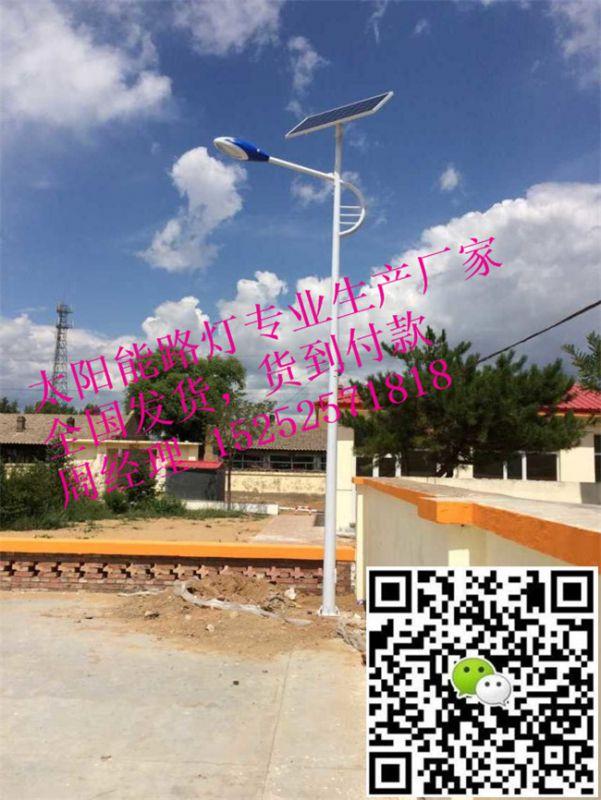 http://himg.china.cn/0/4_229_239102_601_800.jpg