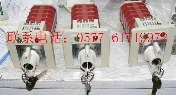 http://himg.china.cn/0/4_229_240108_576_313.jpg