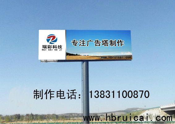 http://himg.china.cn/0/4_22_231784_566_400.jpg