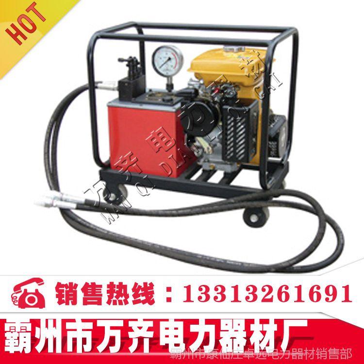 柴油泵价格  超高压泵浦柴油泵的工作原理
