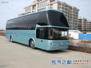 http://himg.china.cn/0/4_22_236570_293_220.jpg