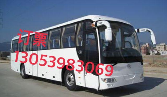 http://himg.china.cn/0/4_22_236876_640_373.jpg