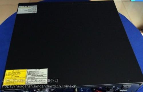 苏州艾默生UPS电源US11R-0030 3KVA标机 报价