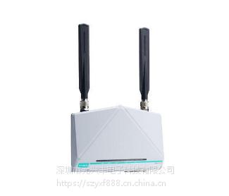 AWK-4121-T 产品图片 产品参数 产品中文简介