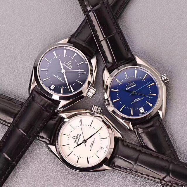 哪里有卖高仿宝珀手表,复刻拿货渠道有哪些