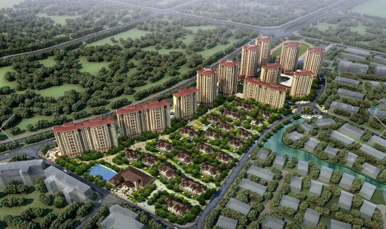 http://himg.china.cn/0/4_230_1056999_780_463.jpg