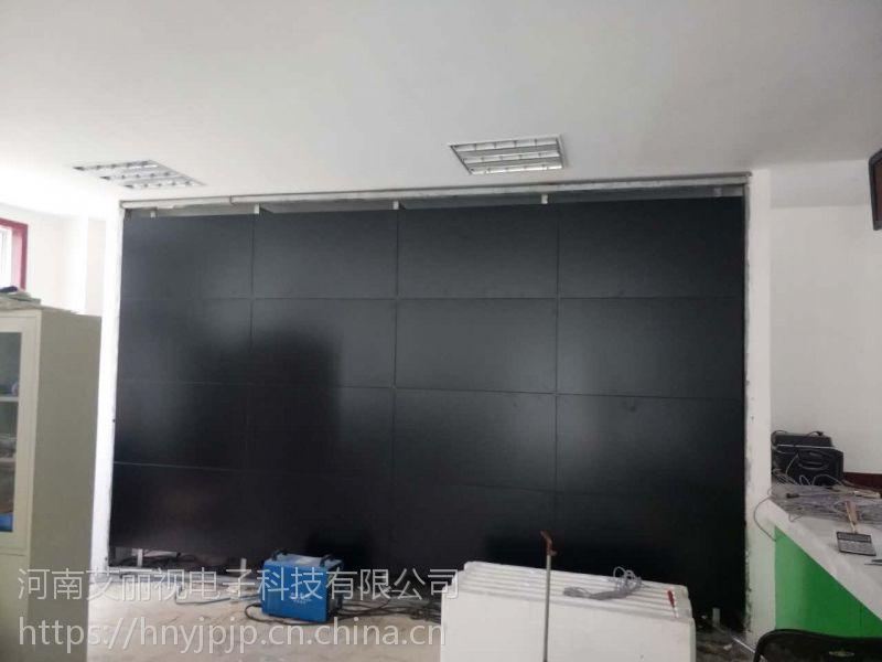 河北武安拼接屏幕墙,等离子拼接屏,55寸液晶拼接屏厂家