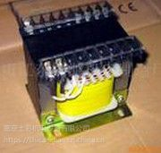 海燕SWALLOW电源变压器VS-11300日本原装进口