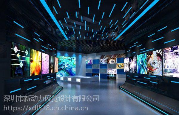 广州展览会搭建应该有的态度