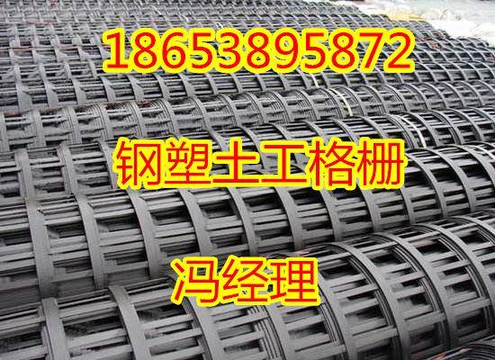 http://himg.china.cn/0/4_230_238008_550_400.jpg