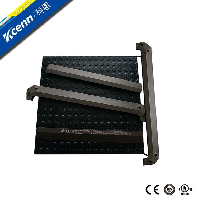 安全地毯安全地垫科恩光电传感器