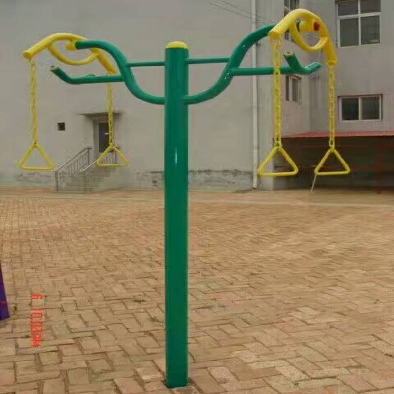 批发促销公园健身器材奥博厂家,室外健身器材沧州奥博,价格