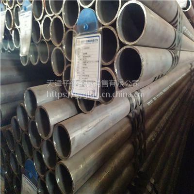 销售天钢正品 L245NB管线管 B级钢管 GB/T9711.2-1999