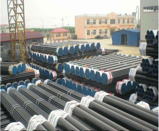 http://himg.china.cn/0/4_231_233398_623_512.jpg