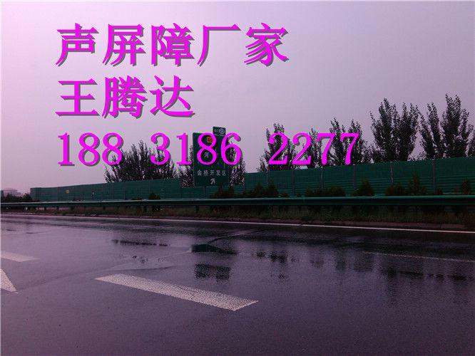 http://himg.china.cn/0/4_231_234452_666_500.jpg